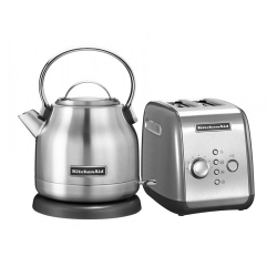 Тостер + Чайник KitchenAid